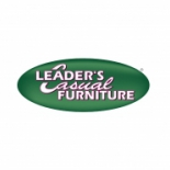 Leader%27s+Casual+Furniture+of+Palm+Harbor%2C+Palm+Harbor%2C+Florida image
