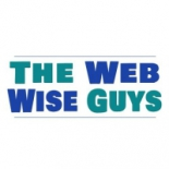 The+Web+Wise+Guys%2C+Vero+Beach%2C+Florida image