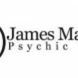 James+Mastbrook+Psychic+Medium%2C+Petersburg%2C+Virginia image