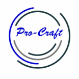 Pro-Craft+General+Contractors%2C+Dallas%2C+Texas image