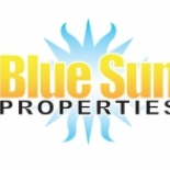 Blue+Sun+Properties+%7C+Panama+City+Beach+Rentals%2C+Panama+City+Beach%2C+Florida image