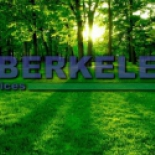 Berkeley+Services%2C+Conroe%2C+Texas image