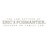 The+Law+Offices+of+Eric+R.+Posmantier%2C+LLC%2C+Ridgefield%2C+Connecticut image