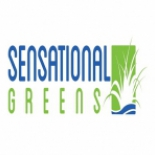 Sensational+Greens%2C+Murrieta%2C+California image