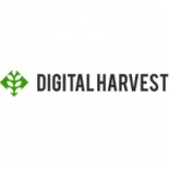 Digital+Harvest%2C+Tampa%2C+Florida image