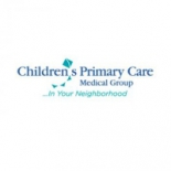 Childrens+Primary+Care%2C+San+Diego%2C+California image