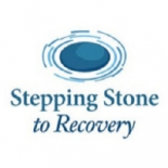 Stepping+Stone+To+Recovery%2C+Louisville%2C+Tennessee image