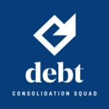 Debt+Consolidation+Squad+Dallas%2C+Dallas%2C+Texas image