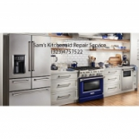 Sam%27s+Kitchenaid+Repair+Service%2C+Glendale%2C+California image