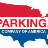 PARKING+COMPANY+OF+AMERICA%2C+Los+Angeles%2C+California image