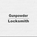 Gunpowder+Locksmith%2C+Perry+Hall%2C+Maryland image