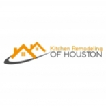 Best+Kitchen+Remodeling+of+Houston%2C+Houston%2C+Texas image