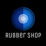 Rubber+Shop%2C+Vancouver%2C+British+Columbia image