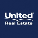United+Real+Estate+Los+Angeles%2C+Beverly+Hills%2C+California image