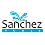 Sanchez+Pools+Inc%2C+San+Antonio%2C+Texas image