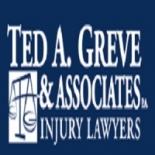 Ted+A+Greve+%26+Associates+PA+Injury+Lawyers%2C+Atlanta%2C+Georgia image