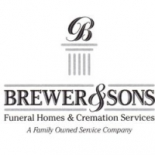 Brewer+%26+Sons+Funeral+Homes+%26+Cremation+Services%2C+Groveland%2C+Florida image