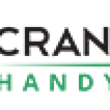 Cransten+Handyman+and+Remodeling%2C+Salt+Lake+City%2C+Utah image