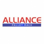 Alliance+Pallet+Rack%2C+Haltom+City%2C+Texas image