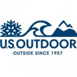 U.S.+Outdoor+Ski+and+Snowboard+Shop%2C+Portland%2C+Oregon image
