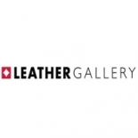 Leather+Gallery%2C+Durban%2C+South+Africa image