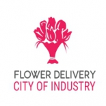 Flower+Delivery+City+of+Industry%2C+City+Of+Industry%2C+California image