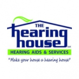 The+Hearing+House%2C+Wausau%2C+Wisconsin image