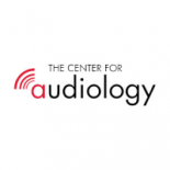 The+Center+for+Audiology%2C+Pearland%2C+Texas image