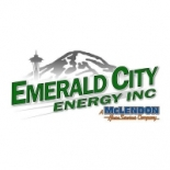 Emerald+City+Energy%2C+Seattle%2C+Washington image