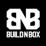 Build+N+Box%2C+Bronx%2C+New+York image