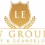 Le+Law+Group%2C+PLLC%2C+Houston%2C+Texas image