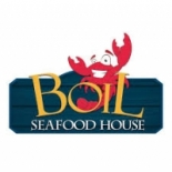 Boil+Seafood+House%2C+New+Orleans%2C+Louisiana image