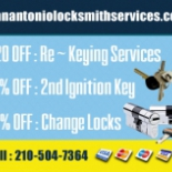 San+Antonio+Locksmith+Services%2C+San+Antonio%2C+Texas image