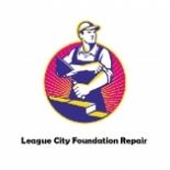 League+City+Foundation+Repair%2C+League+City%2C+Texas image