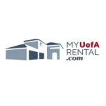 My+U+of+A+Rental%2C+Tucson%2C+Arizona image