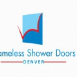 Frameless+Shower+Doors+Denver%2C+Lakewood%2C+California image