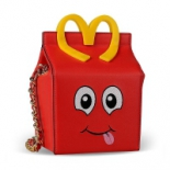 Moschino+McDonald+Small+Leather+Bag+Red%2C+Boca+Raton%2C+Florida image