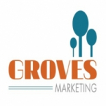 Groves+Marketing%2C+Fort+Collins%2C+Colorado image