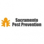 Sacramento+Pest+Prevention%2C+Sacramento%2C+California image