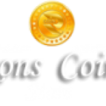 Rons+Coin+Store%2C+Greeley%2C+Colorado image