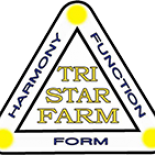 Tri-Star+Farm%2C+Coupland%2C+Texas image