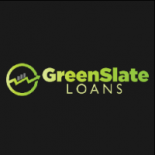 Green+Slate+Loans%2C+Cherry+Hill%2C+New+Jersey image
