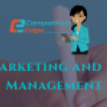 Competitive+Edge+Social+Media+Management+%2C+Kennesaw%2C+Georgia image