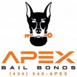 Apex+Bail+Bonds%2C+Danville%2C+Virginia image