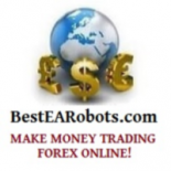 Best+Forex+Robots+Ltd%2C+New+York%2C+New+York image