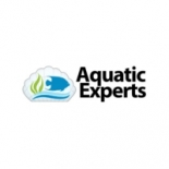 Aquatic+Experts%2C+Greensboro%2C+North+Carolina image
