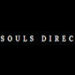 Our+Souls+Direction%2C+Raritan%2C+New+Jersey image