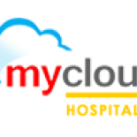 Hotel+Software%3A+mycloud+Hospitality%2C+New+York%2C+New+York image
