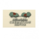 Affordable+Cremation+Service%2C+Oklahoma+City%2C+Oklahoma image