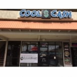 Cool+Cash+Title+Loans+-+LoanMart+Orange%2C+Orange%2C+California image